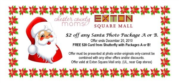 Exton square mall philaburban mom click on the image above to enlarge and print fandeluxe Images