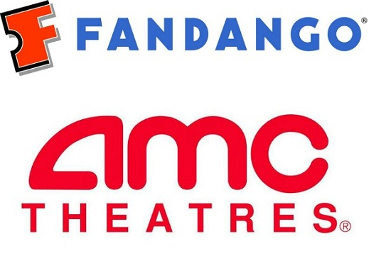 6ef936f64d Use your AMC Stubs number during checkout   have the service charge waived  for AMC Theatres. Fandango now tickets for all AMC Theatres.